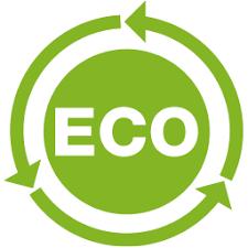 Eco producten