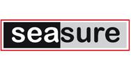 Seasure
